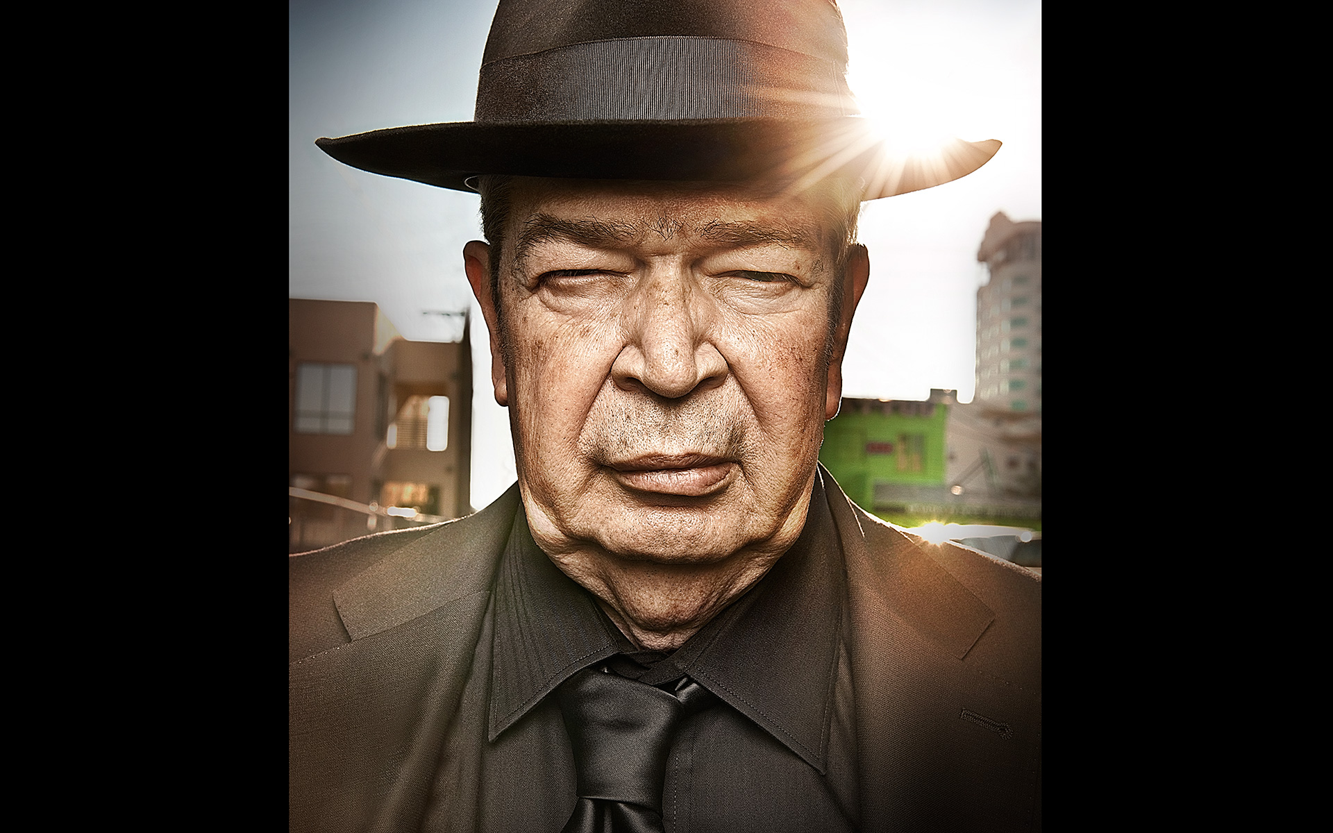 Pawn Stars USA The History Channel ©B Bunting